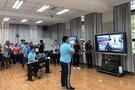 """打造""""5G+智慧校园"""" 西北工业大学建成首个高校5G创新应用实验平台"""