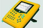 如何使用非金属超声波检测仪