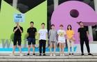 聚焦市场动向:中国幼教行业协会秘书处深入考察上海孕婴童展