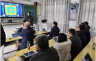 希沃易课堂助力|安徽贫困地区义务教育智慧学校建设