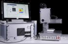 QD中国引进石墨烯/二维材料电学性质非接触快速测量全新技术