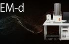 【热电资讯】厚度方向热电性能评价系统ZEM-d正式开放免费样品测试预约