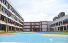 蘇州又有一大批學校9月投用 新校園亮點多