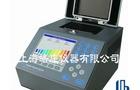 基因扩增仪可实现标准样本的PCR热循环扩增等