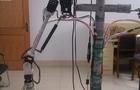 【山东科技大学】六自由度机器人手臂实验教学平台