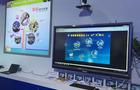 广东佛山市成果亮相全国教育信息化应用展