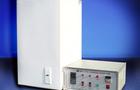 恒温水浸泡预处理箱如何检测