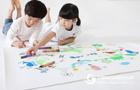 早幼教行业崛起 家长更关心什么?