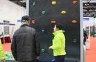 体科健体育器材助力未来教育装备展
