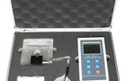 CST毛细吸水时间测试仪的应用