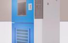 保证恒温恒湿箱均匀性的有效方案