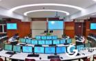 意合教育家具展示即将亮相北京教育装备展