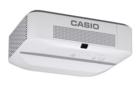 卡西欧重磅推出新超短焦教育投影机
