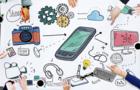 近3000亿教育信息化市场,新的机会在哪里?