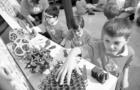 浅谈3D打印在教育领域的衍生与蜕变