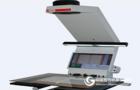 方圆慧图书刊扫描仪:图书信息融合发展