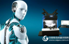 人工智能卷宗书刊扫描仪如何影响您的办公