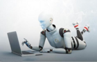 大屏、互动、AI、虚拟现实:谈谈未来教育