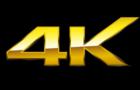 下半年4K投影价格或有望进入万元时代?