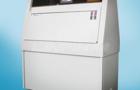 紫外老化试验箱使用注意事项