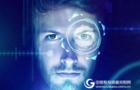浅析文香录播在人工智能方面的技术优势