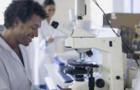 浅析便携式显微镜在科研教学中应用的意义