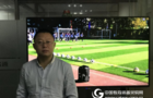 華宇銘通:打開校園足球直播的正確方式