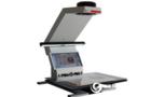 档案书刊扫描仪创新档案管理新时代的到来