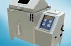 如何对盐雾试验箱进行正确的操作呢?