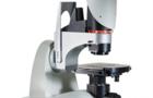 数码视频显微镜广泛应用在多个行业