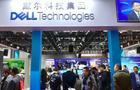 和信创天携手戴尔亮相第75届中国教育装备展示会