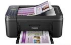 學生打印不可以將就 經濟高效打印機首選佳能品牌