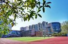 成都市金牛区贯彻公园城市理念规划建设高品质校园