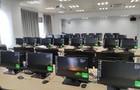 聯想助力上海視覺藝術學院智慧教育升級