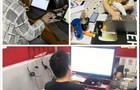 263空中课堂:技术、培训、服务全支撑 确保停课不停学