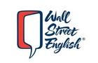 INSEAD MBA学者团开启华尔街英语学术访问