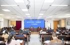 """安徽宿州市教育局全面落实中小学生""""五项管理""""工作"""