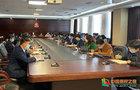 中国医科大学召开本科学生工作会议
