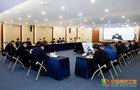 大连海事大学参加辽宁省高校返校复学工作视频会议