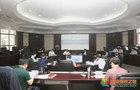 大连理工大学召开党委常委会 专题研究辅导员队伍建设
