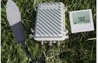 九州晟欣温度传感器测量的主要温度