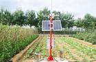 自动气象站设备常见问题的预防措施