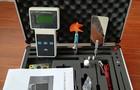 旋槳式流速測定儀工作原理及計算方法