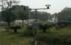 气象监测站使用需要注意哪些问题