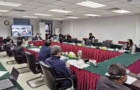 """思科视频会议系统为北京大学战""""疫""""添利器"""