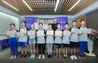 首屆微信小程序編程創意營正式結營,9組中學生小程序編程作品獲獎