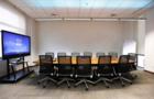 教学模式的革新,还须有MAXHUB交互式电子白板加持