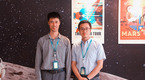 """蘇州工業園區第三實驗小學:以嚴謹的態度,開拓STEM教育""""本土化""""之路"""