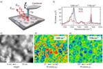 应用专题丨纳米分辨傅里叶红外光谱与成像技术(nano-FTIR & neaSNOM)助力复合聚合物领域实现新突破