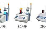 最新《食品中总酸的测定》强制性国标将实施 新增电位滴定法
